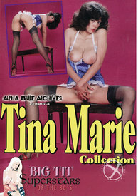 Tina Marie Collection